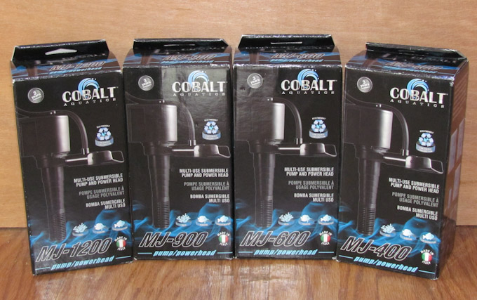 cobalt-aquatics-mj-powerhead-1.jpg