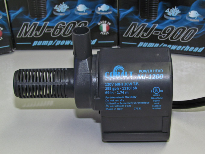 cobalt-aquatics-mj-pump-2.jpg