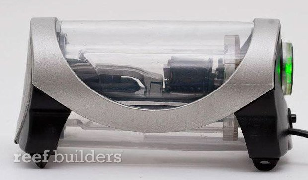 cobalt-aquatics-oxypro-air-pump-1.jpg