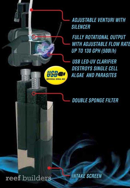cobalt-duofilter-uv-led.jpg
