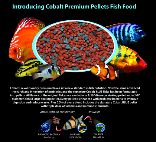 cobalt-premium-pellets-fish-food.png