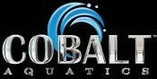 cobalt_aquatics_logo-e1361908406192.jpg
