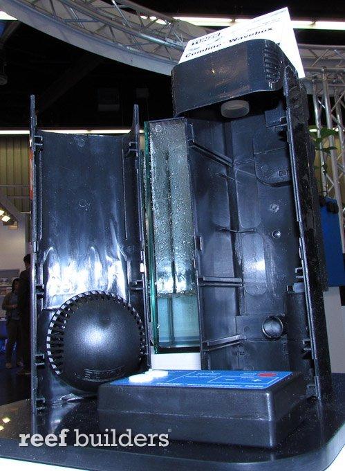 comline-wavebox-6208-tunze-2.jpg