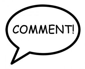 commenting-thumb-550xauto-41019-300x242.jpg