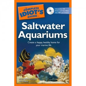 complete-idiots-guide-to-saltwater-aquariums-300x300.jpg