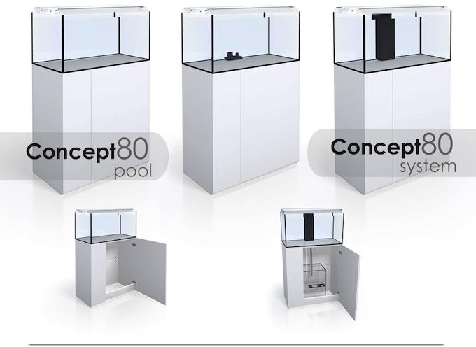 concept80-elos.jpg