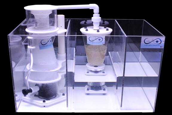 conic-bio-reactor1.jpg