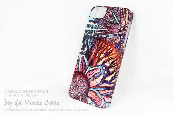 coral-art-iphone5-case-3.jpg