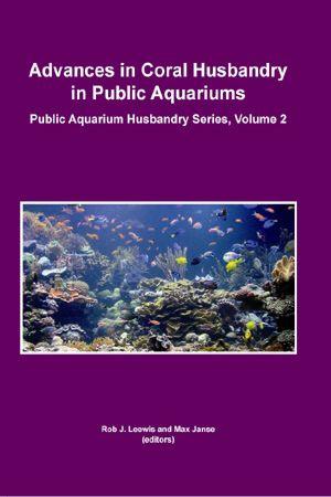 coral-husbandry-book.jpg