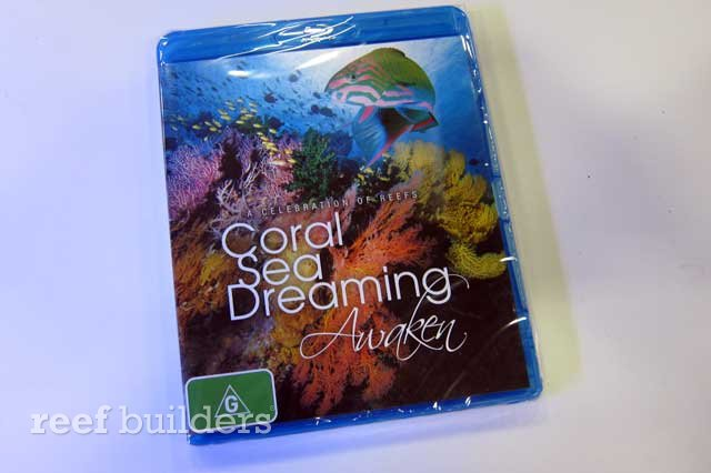 coral-sea-dreaming.jpg