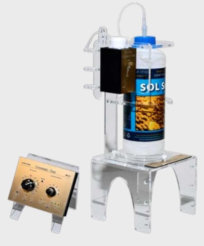 coral-shop-channel-one-dosing-system-7.jpg
