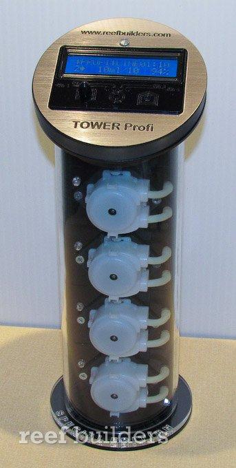 coral-shop-profi-tower-dosing-pump-2.jpg