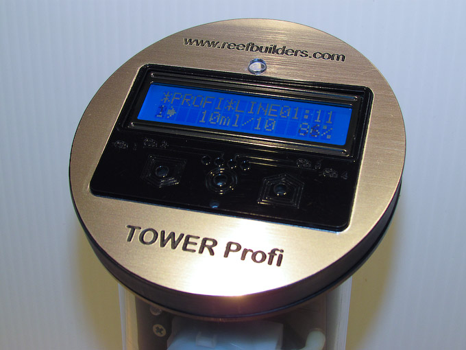 coral-shop-profi-tower-dosing-pump-3.jpg