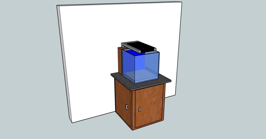 CubeCompleteFinal.jpg
