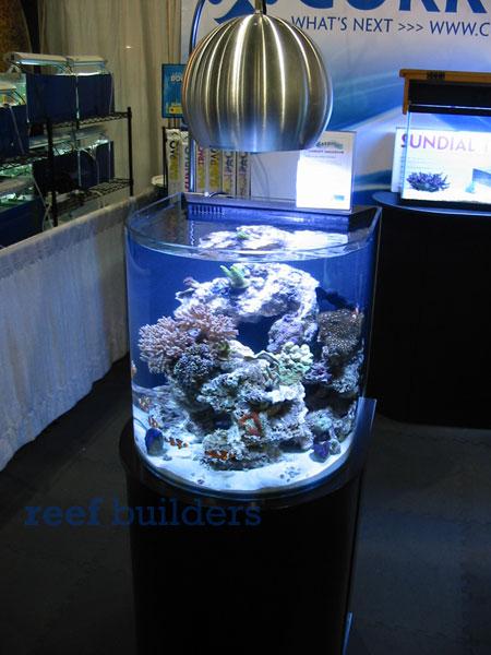current-usa-mystery-aquarium-nano.jpg