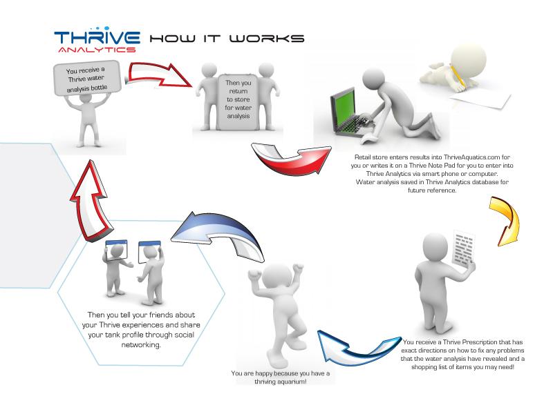 Customer_cir_thrive.jpg