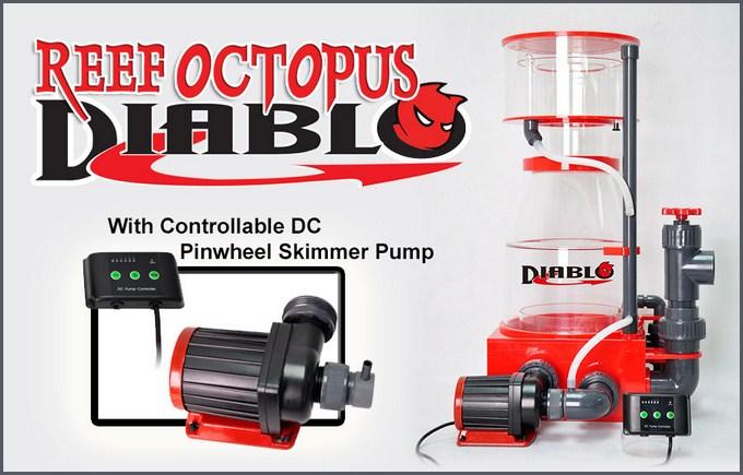 dc-pump.jpg