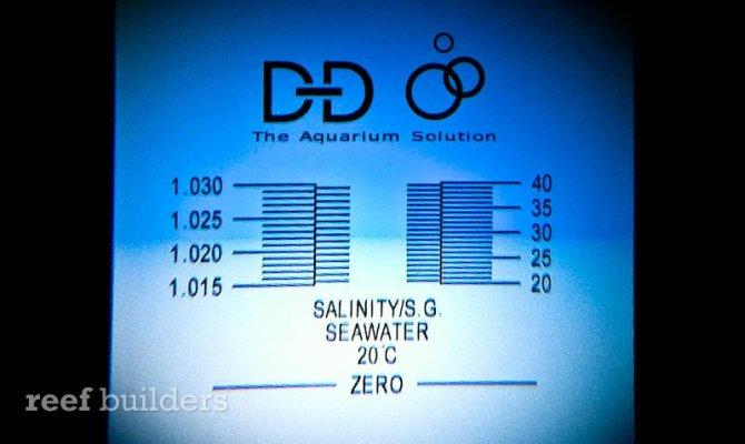 dd-seawater-refractometer-1.jpg