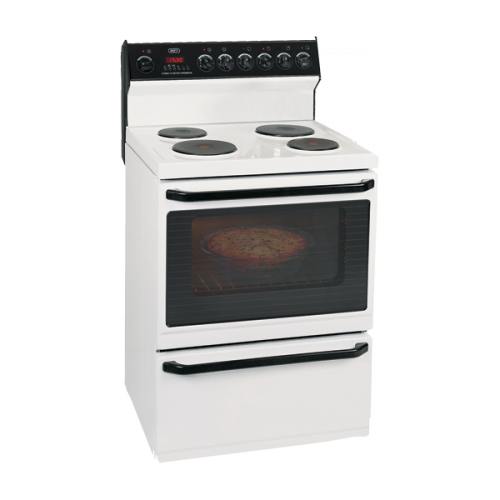 defy-731-multifunction-4-plate-stove-500x500.png