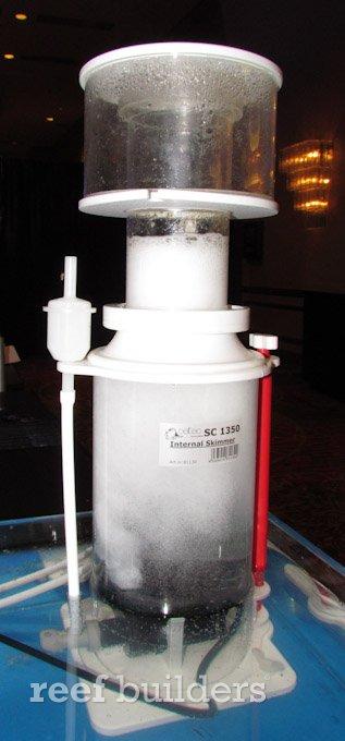 deltec-sc1350-skimmer-6.jpg