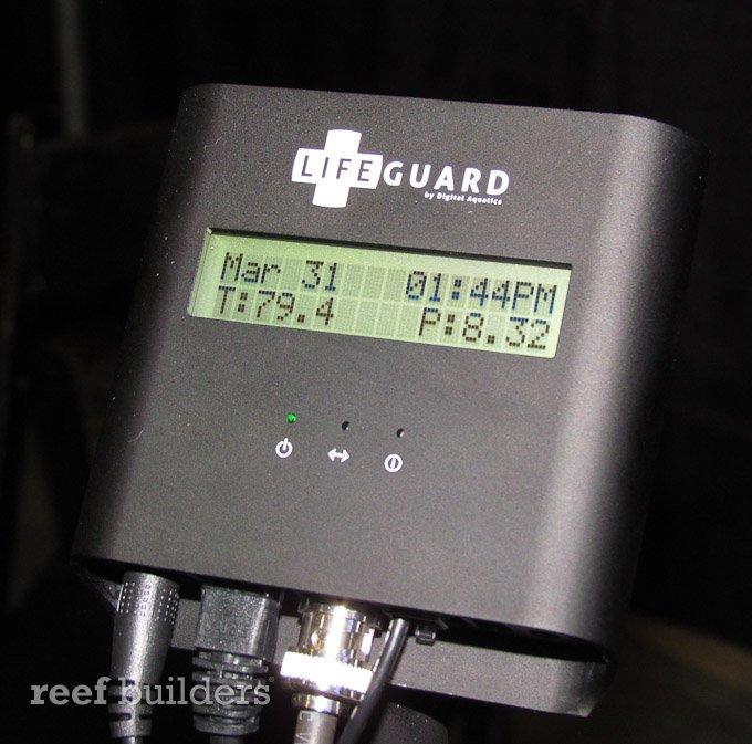 digital-aquatics-lifeguard.jpg