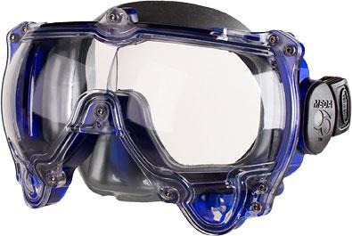 Diving_Mask2.jpg