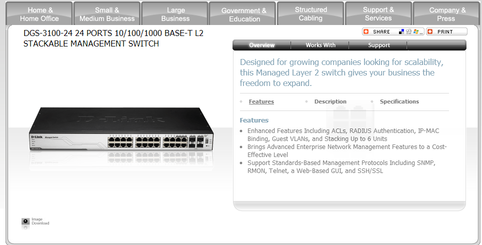 DLINK SWITCH.PNG