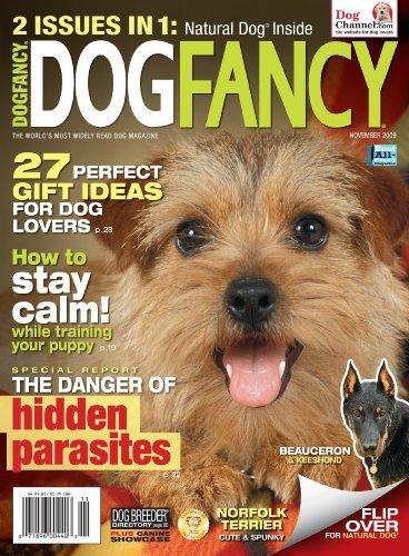 Dog-Fancy.jpg