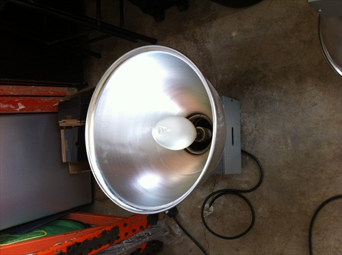 DOME LIGHT 4 R.jpg