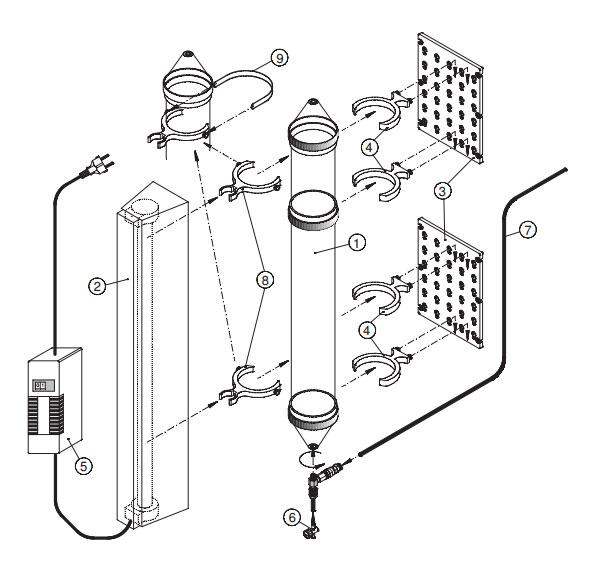DSC_0211_reactor_Schematic1.jpg