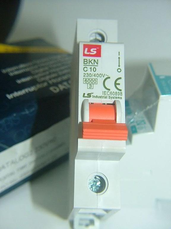 DSCF4605.jpg