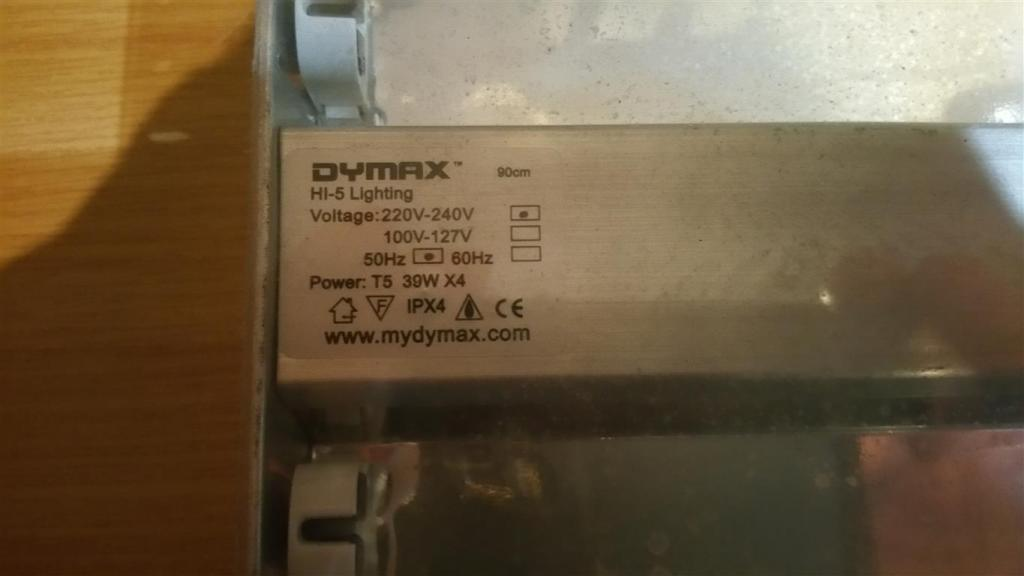 Dymax T5-2.jpg