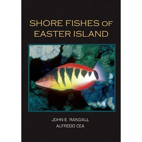 easter-island-shore-fishes.jpg