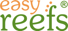 easy-reefs-logo.png