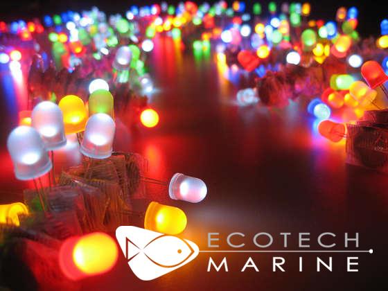 ecotech-marine-radion.jpg