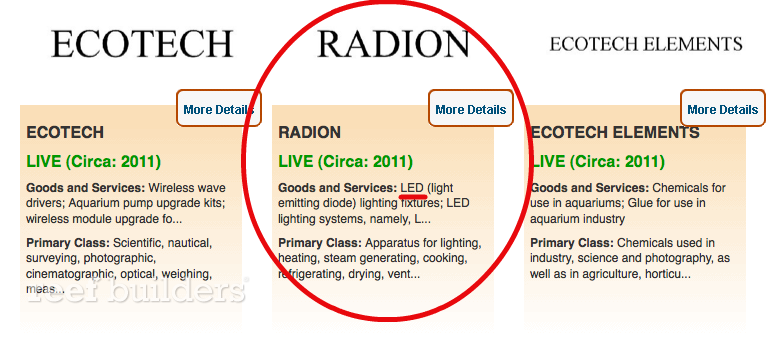 ecotech-radion-led.png
