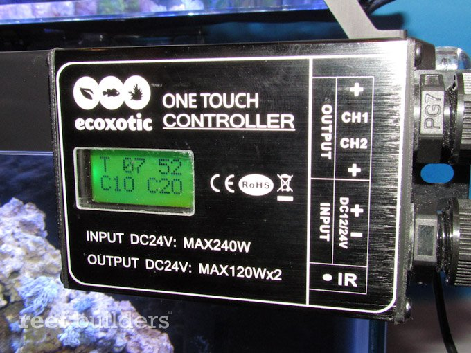 ecoxotic-one-touch-controller-1.jpg