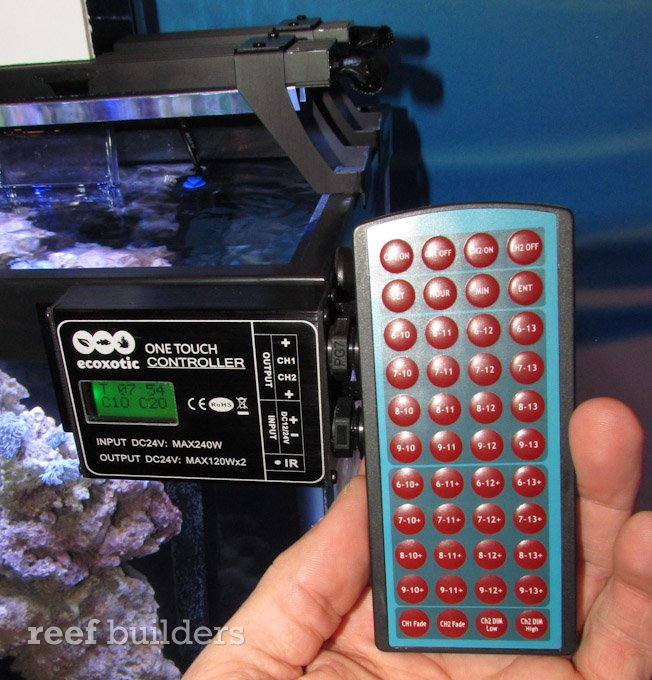 ecoxotic-one-touch-controller-4.jpg