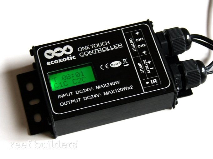 ecoxotic-one-touch-controller-8.jpg