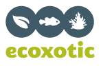 ecoxotic.png