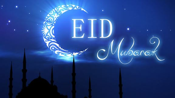 eid-mubarak-2016-quotes-messages-sms-wishes-greetings.....JPG
