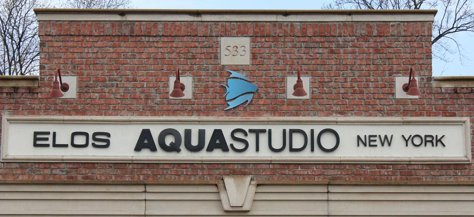 elos-aquastudio-new-york-2.jpg