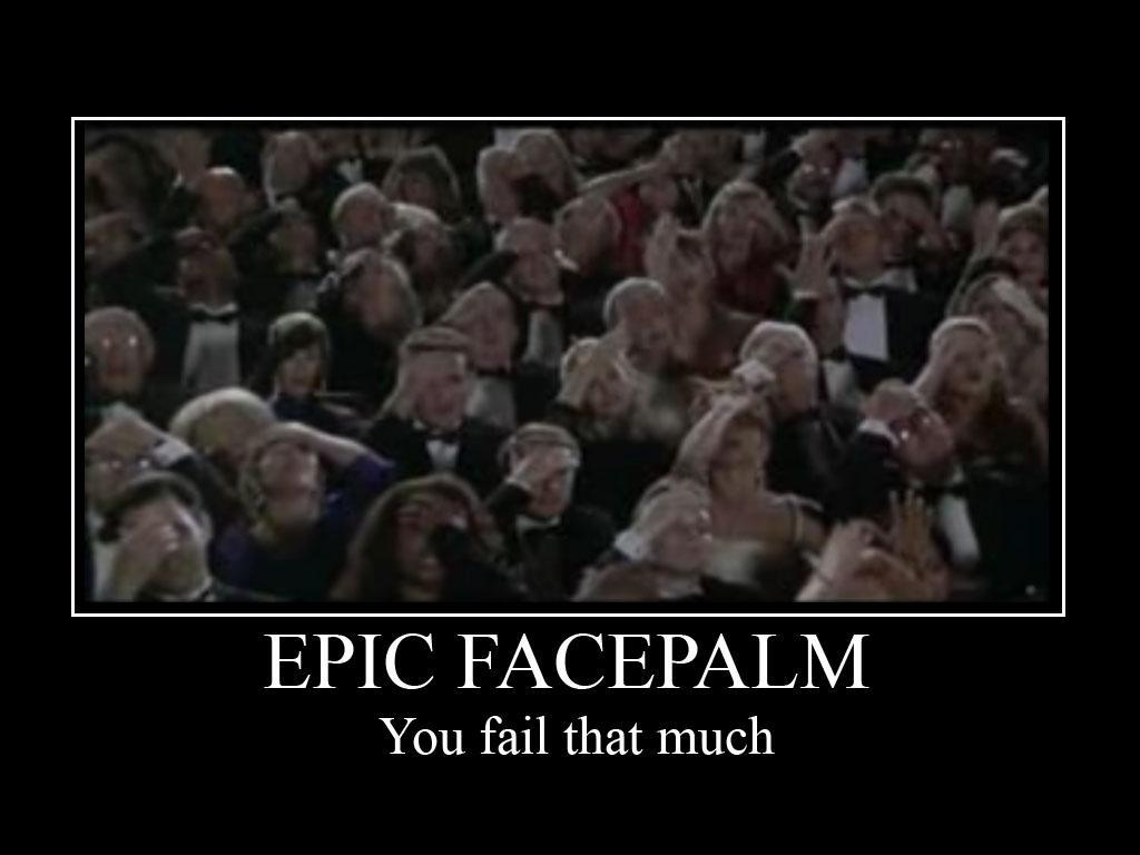 Epic_Facepalm_by_RJTH%255B1%255D.jpg