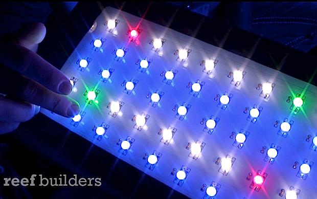 evoled-color-led-reef-light.png