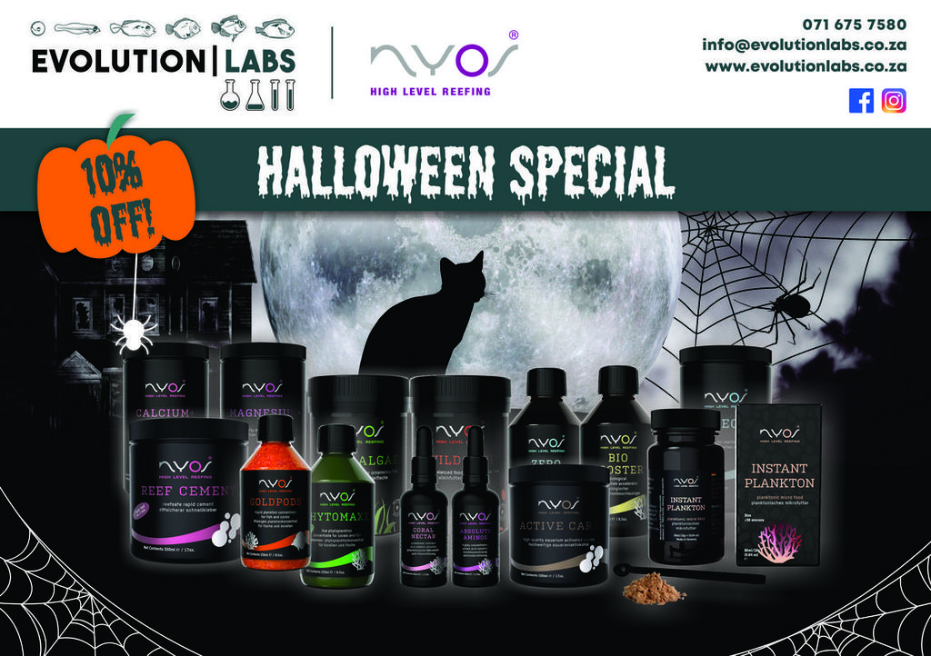 Evolution-Labs-nyos-ads-Halloween-hi-res.jpg