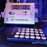 evoslim-wireless-controller-150x150.jpg