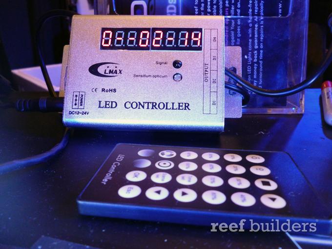 evoslim-wireless-controller.jpg