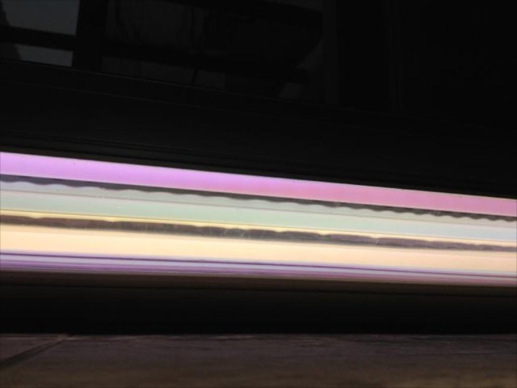F12a Daz Superlight 1.jpg