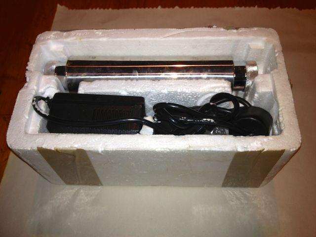 F8j UV light packed.jpg