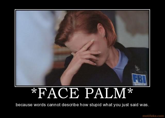 face-palm-demotivational-poster-1233926135.jpg
